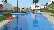 Foto 2 : Nieuwbouw LOS LAGOS R9 te ALGORFA (03169) - Prijs Van € 135.000 tot € 149.000