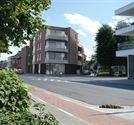Foto 2 : Nieuwbouw RESIDENTIE DE WIJNGAERT te BONHEIDEN (2820) - Prijs Van € 239.500 tot € 349.500
