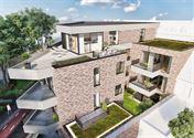 Foto 6 : Nieuwbouw RESIDENTIE DE WIJNGAERT te BONHEIDEN (2820) - Prijs Van € 239.500 tot € 349.500
