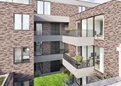 Foto 7 : Nieuwbouw RESIDENTIE DE WIJNGAERT te BONHEIDEN (2820) - Prijs Van € 239.500 tot € 349.500