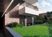 Foto 8 : Nieuwbouw RESIDENTIE DE WIJNGAERT te BONHEIDEN (2820) - Prijs Van € 239.500 tot € 349.500