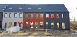 Foto 1 : Nieuwbouw LAATSTE NIEUWBOUWWONING MET  REGISTRATIERECHTEN te MECHELEN (2800) - Prijs