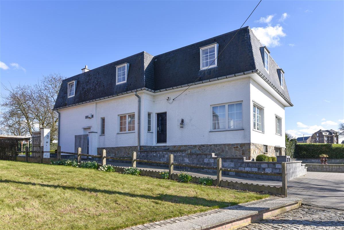 Foto 17 : Appartement te 3770 Vroenhoven (België) - Prijs € 850