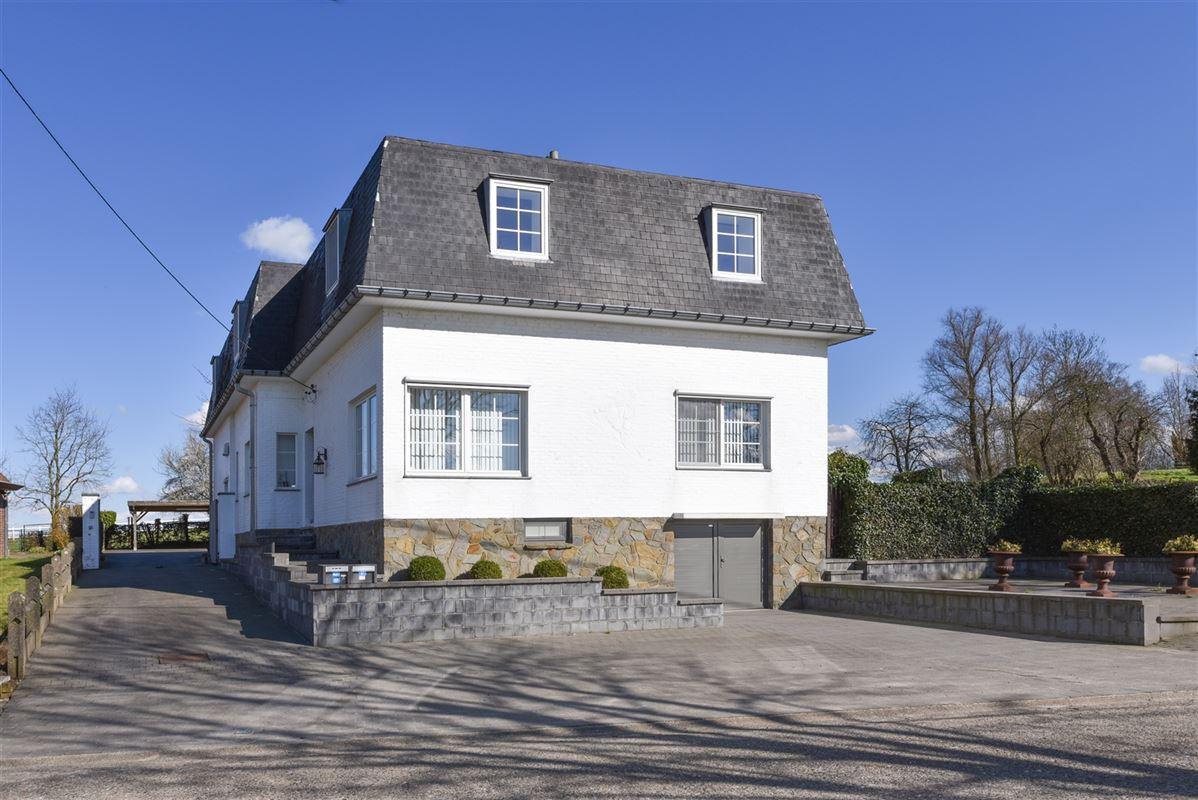 Foto 1 : Appartement te 3770 Vroenhoven (België) - Prijs € 850