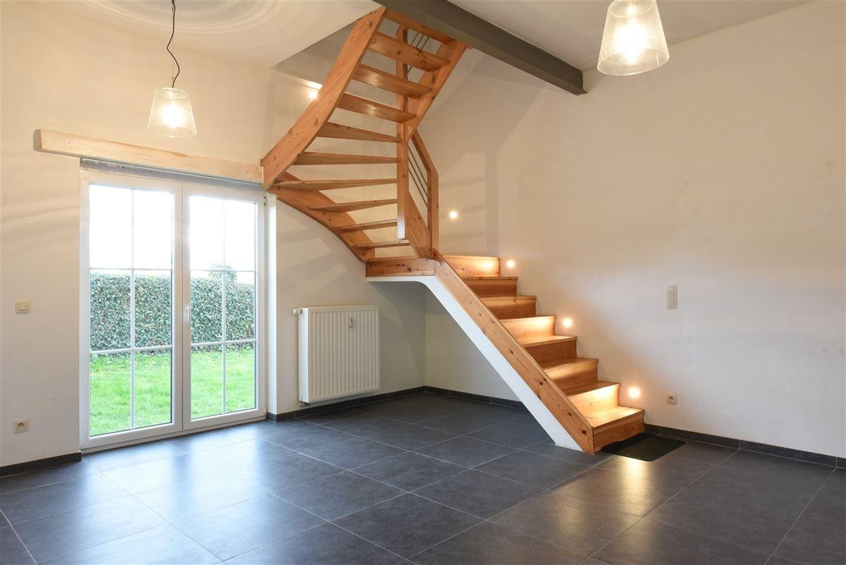 Foto 2 : Appartement te 3770 Vroenhoven (België) - Prijs € 850