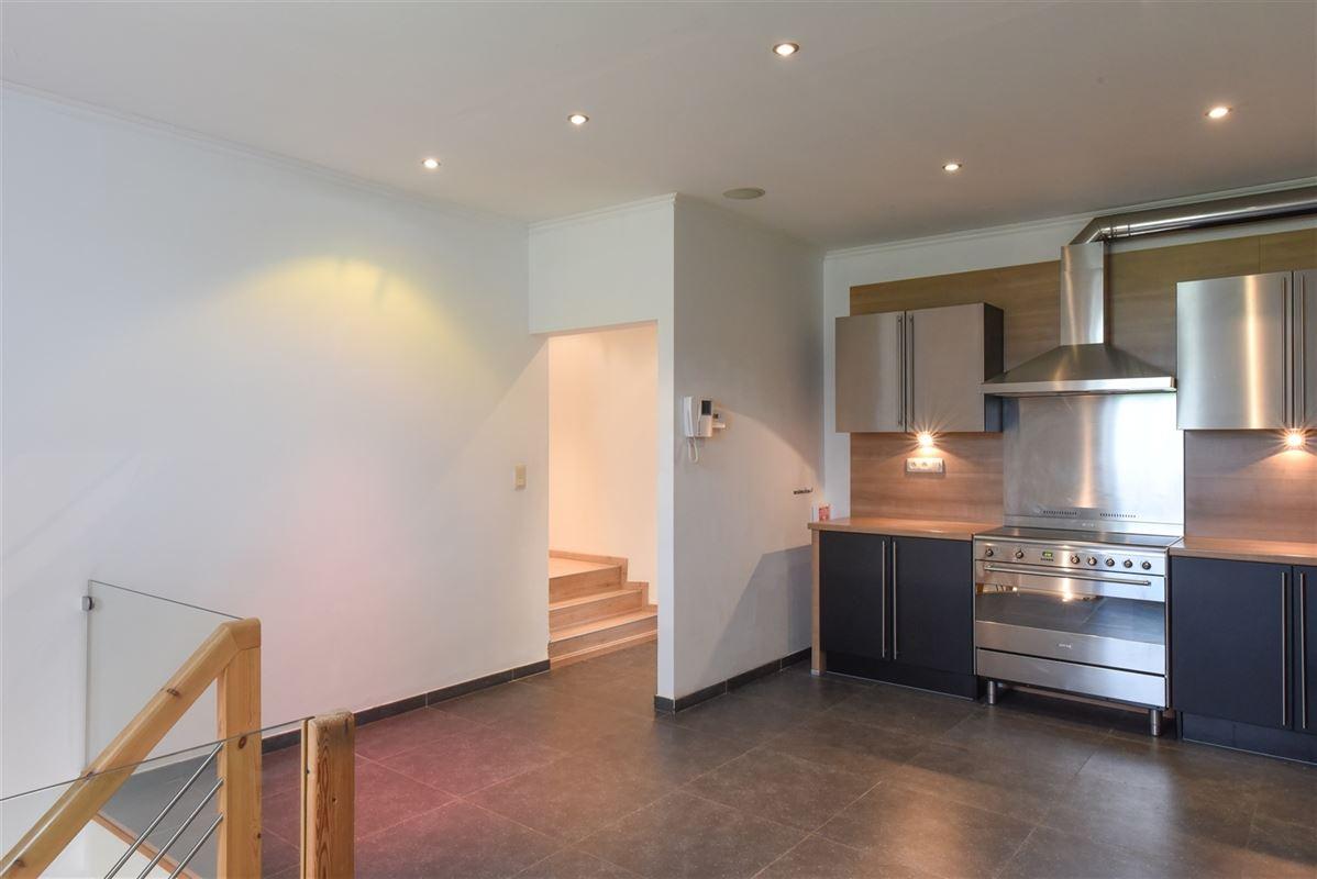 Foto 4 : Appartement te 3770 Vroenhoven (België) - Prijs € 850