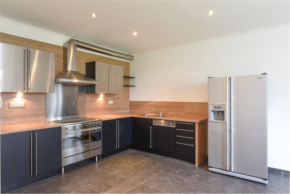 Foto 5 : Appartement te 3770 Vroenhoven (België) - Prijs € 850
