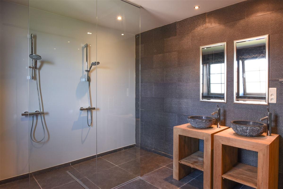 Foto 6 : Appartement te 3770 Vroenhoven (België) - Prijs € 850