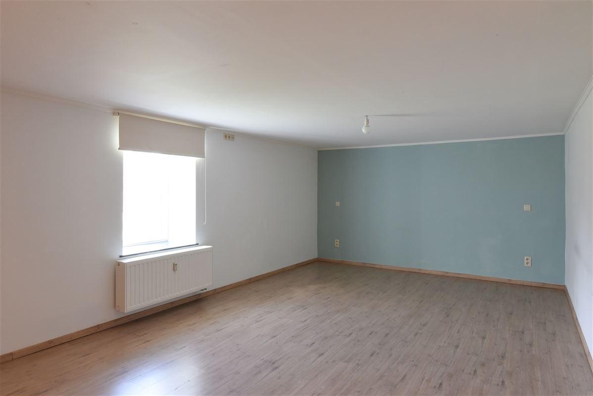 Foto 8 : Appartement te 3770 Vroenhoven (België) - Prijs € 850