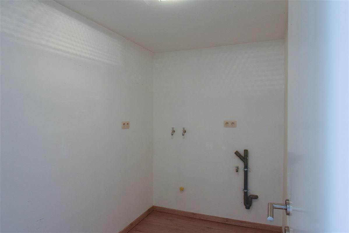 Foto 11 : Appartement te 3770 Vroenhoven (België) - Prijs € 850