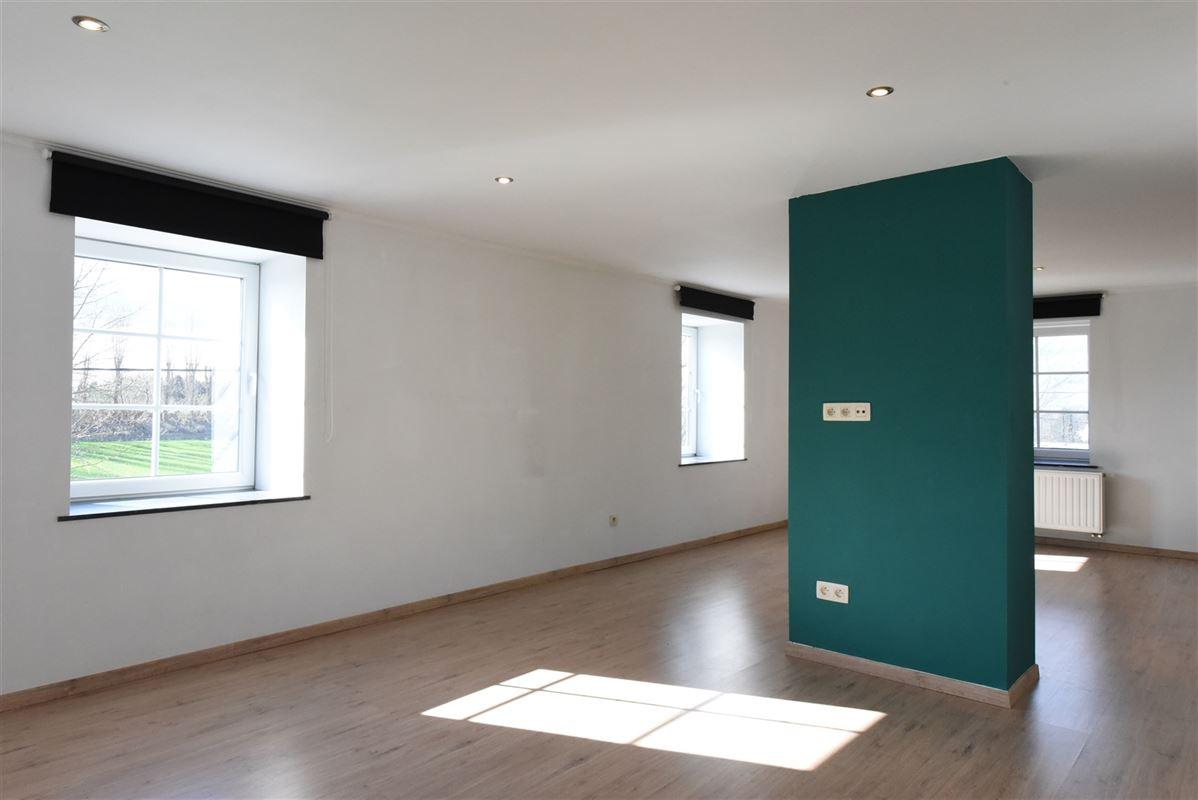 Foto 13 : Appartement te 3770 Vroenhoven (België) - Prijs € 850