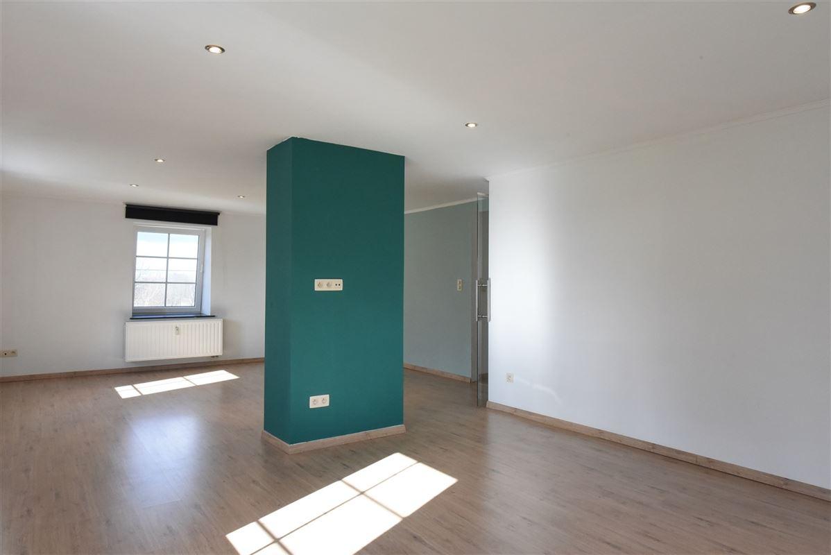 Foto 14 : Appartement te 3770 Vroenhoven (België) - Prijs € 850