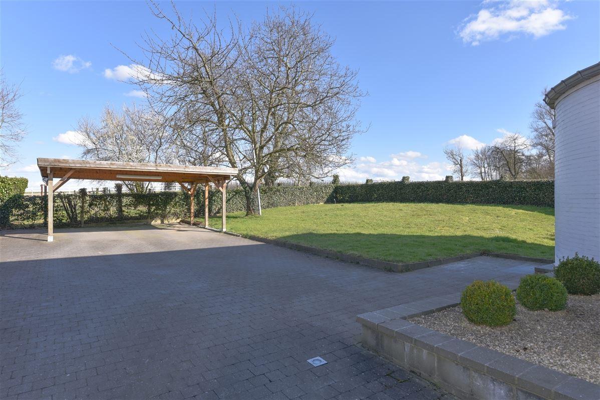 Foto 15 : Appartement te 3770 Vroenhoven (België) - Prijs € 850