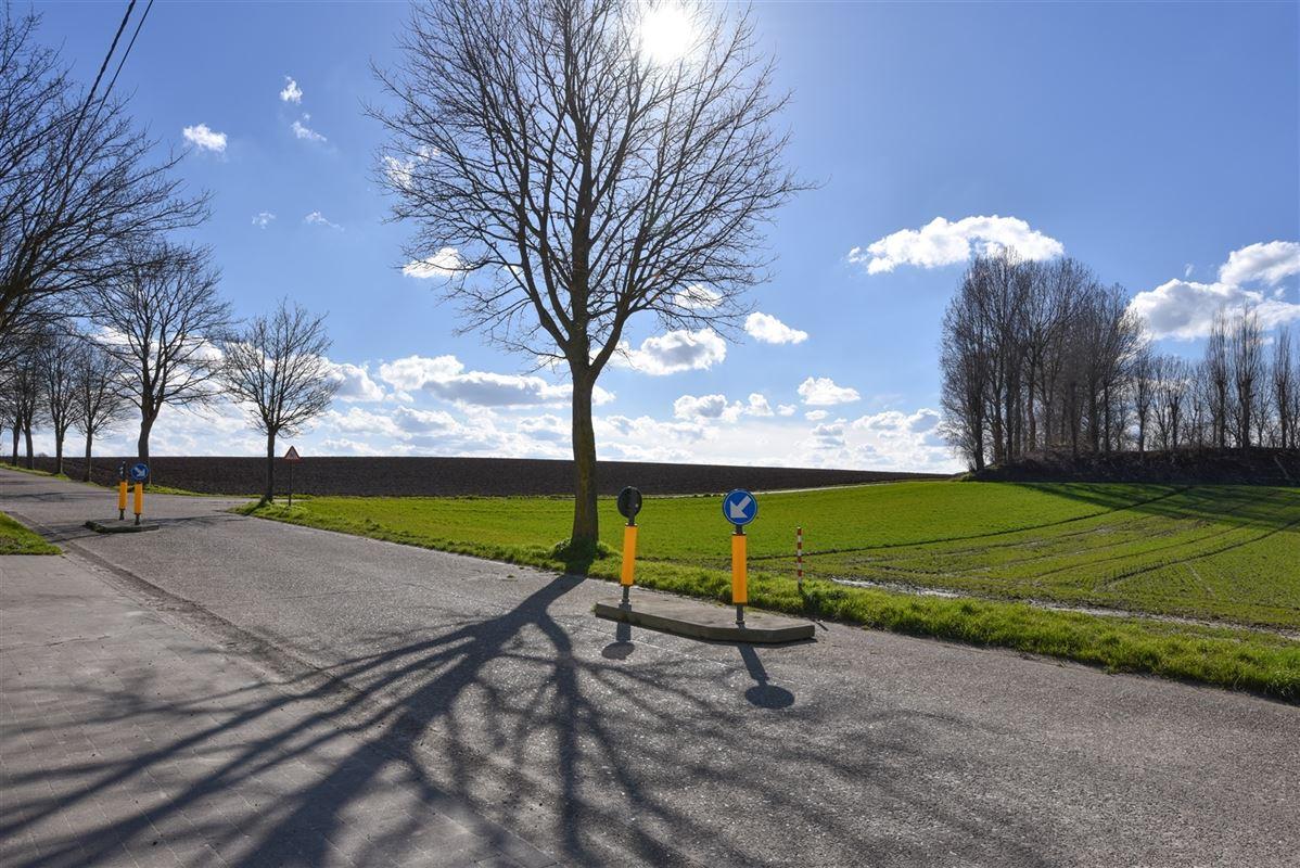 Foto 16 : Appartement te 3770 Vroenhoven (België) - Prijs € 850
