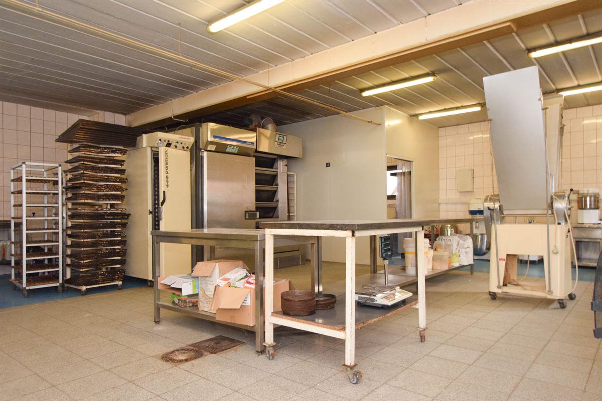 Foto 8 : Gemengd gebruik te 3770 Riemst (België) - Prijs € 299.000
