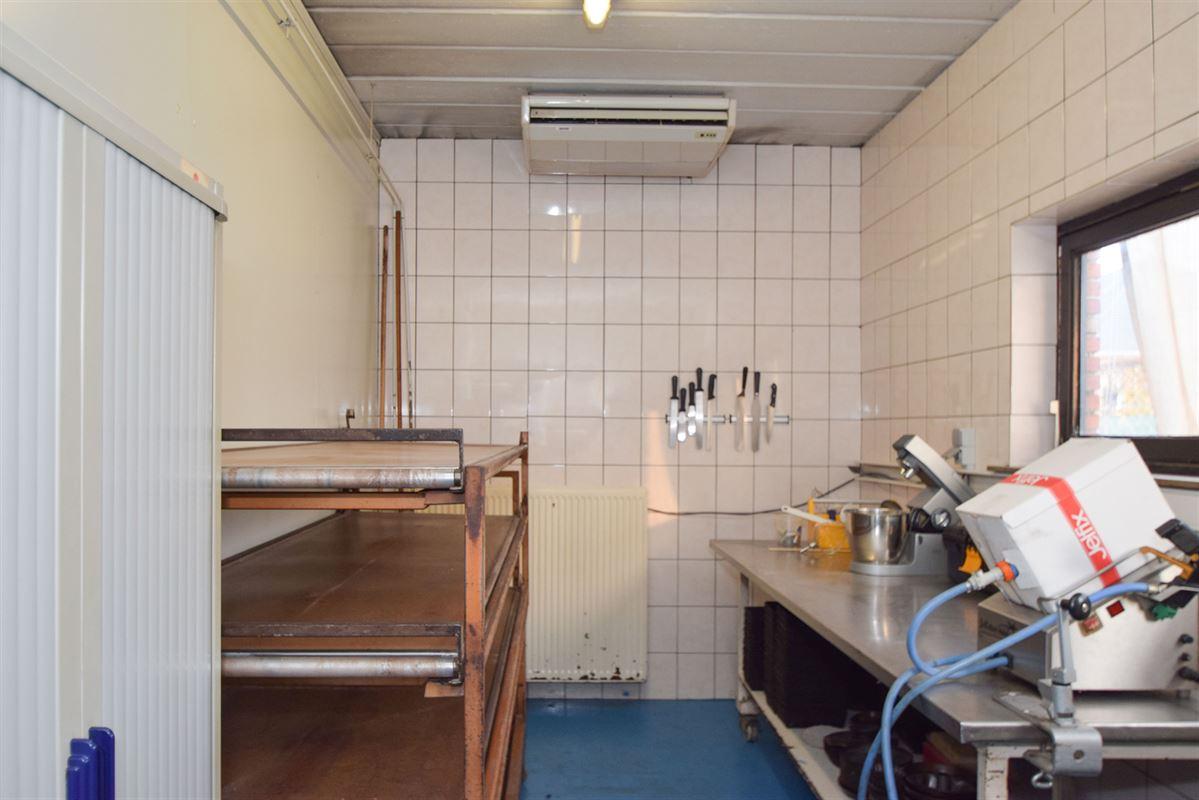 Foto 9 : Gemengd gebruik te 3770 Riemst (België) - Prijs € 299.000