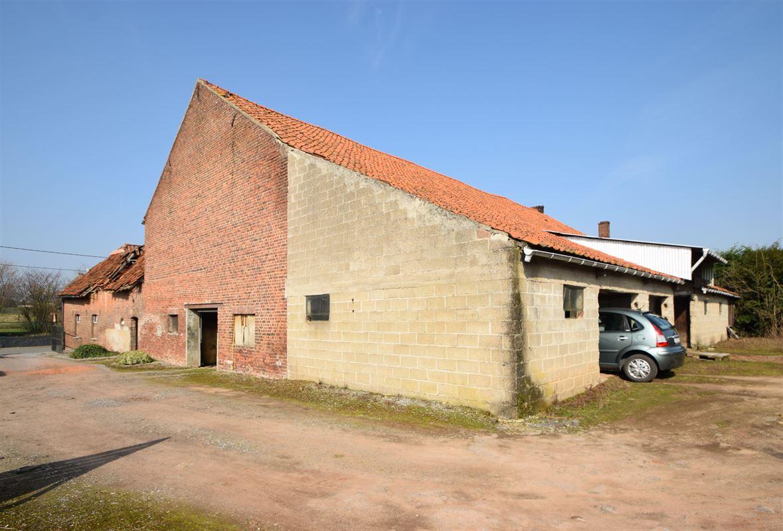 Foto 10 : Hoeve te 3740 Bilzen (België) - Prijs € 215.000