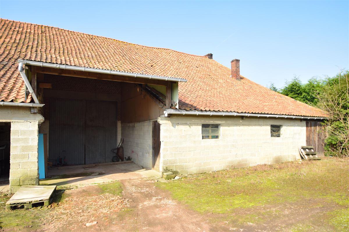 Foto 13 : Hoeve te 3740 Bilzen (België) - Prijs € 215.000