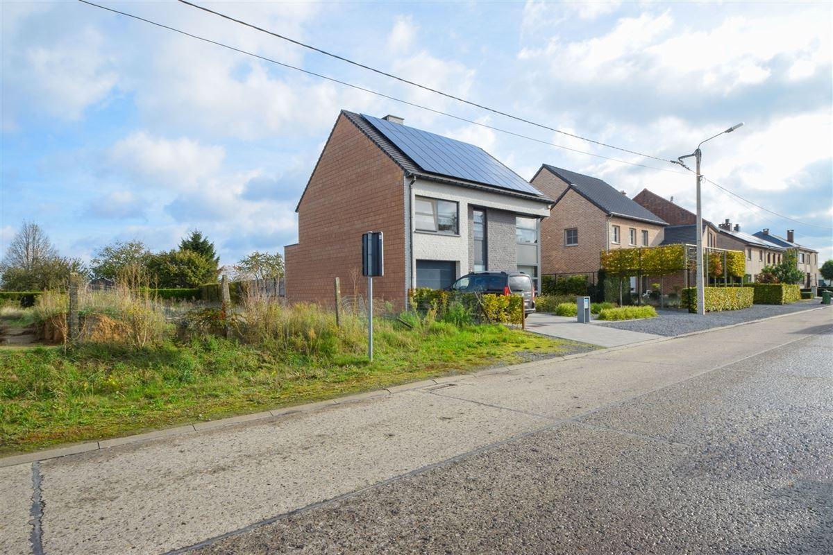 Foto 3 : Bouwgrond te 3770 RIEMST (België) - Prijs € 105.000