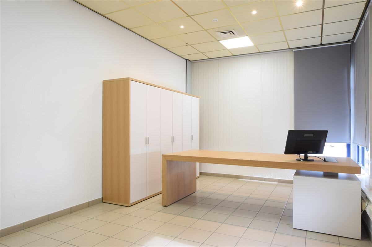 Foto 3 : Kantoor te 3770 RIEMST (België) - Prijs € 600