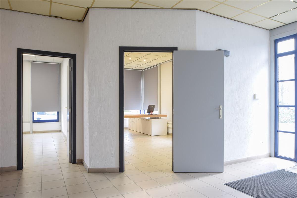 Foto 4 : Kantoor te 3770 RIEMST (België) - Prijs € 600