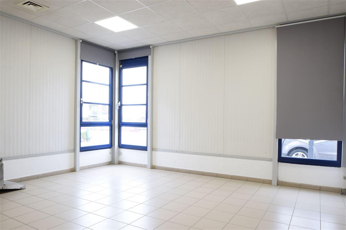 Foto 6 : Kantoor te 3770 RIEMST (België) - Prijs € 600