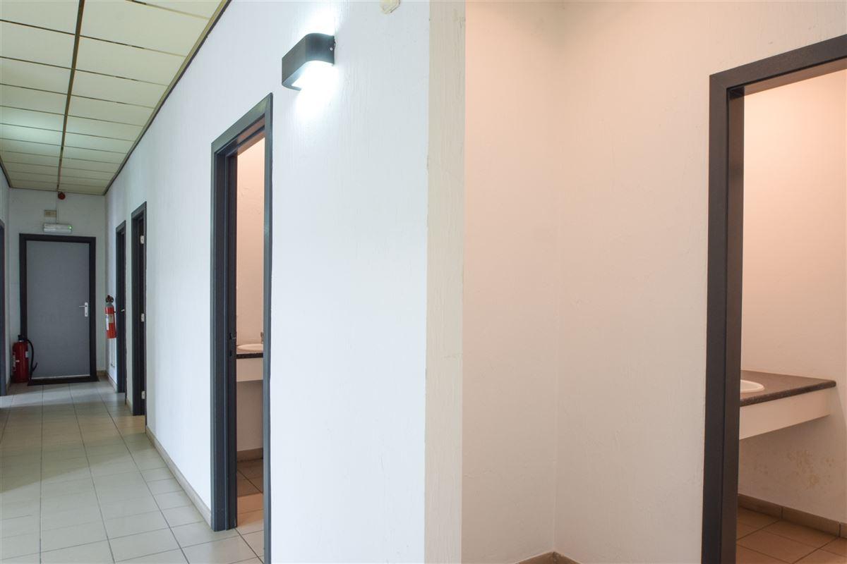 Foto 10 : Kantoor te 3770 RIEMST (België) - Prijs € 600