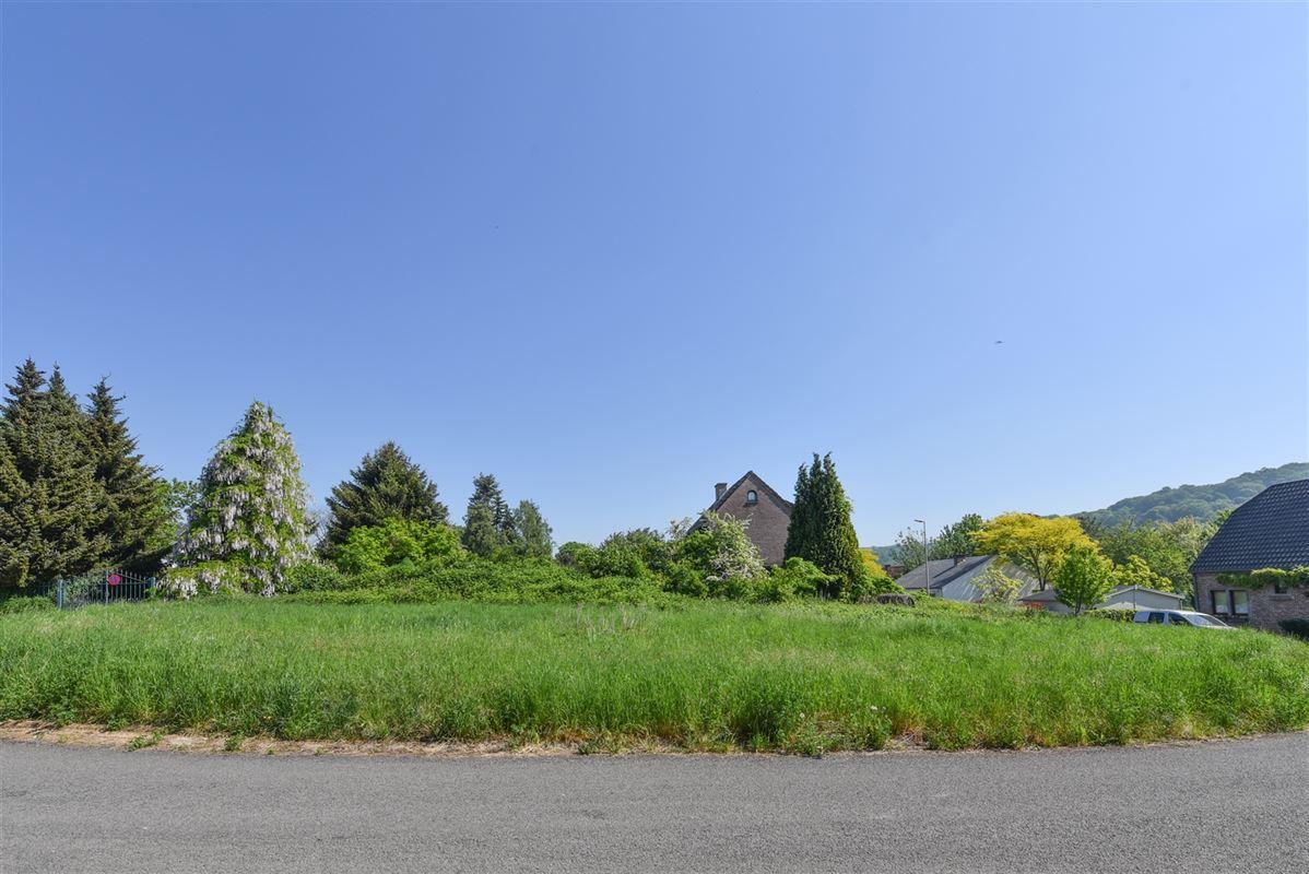 Foto 3 : Bouwgrond te 4690 EBEN-EMAEL (België) - Prijs € 90.000