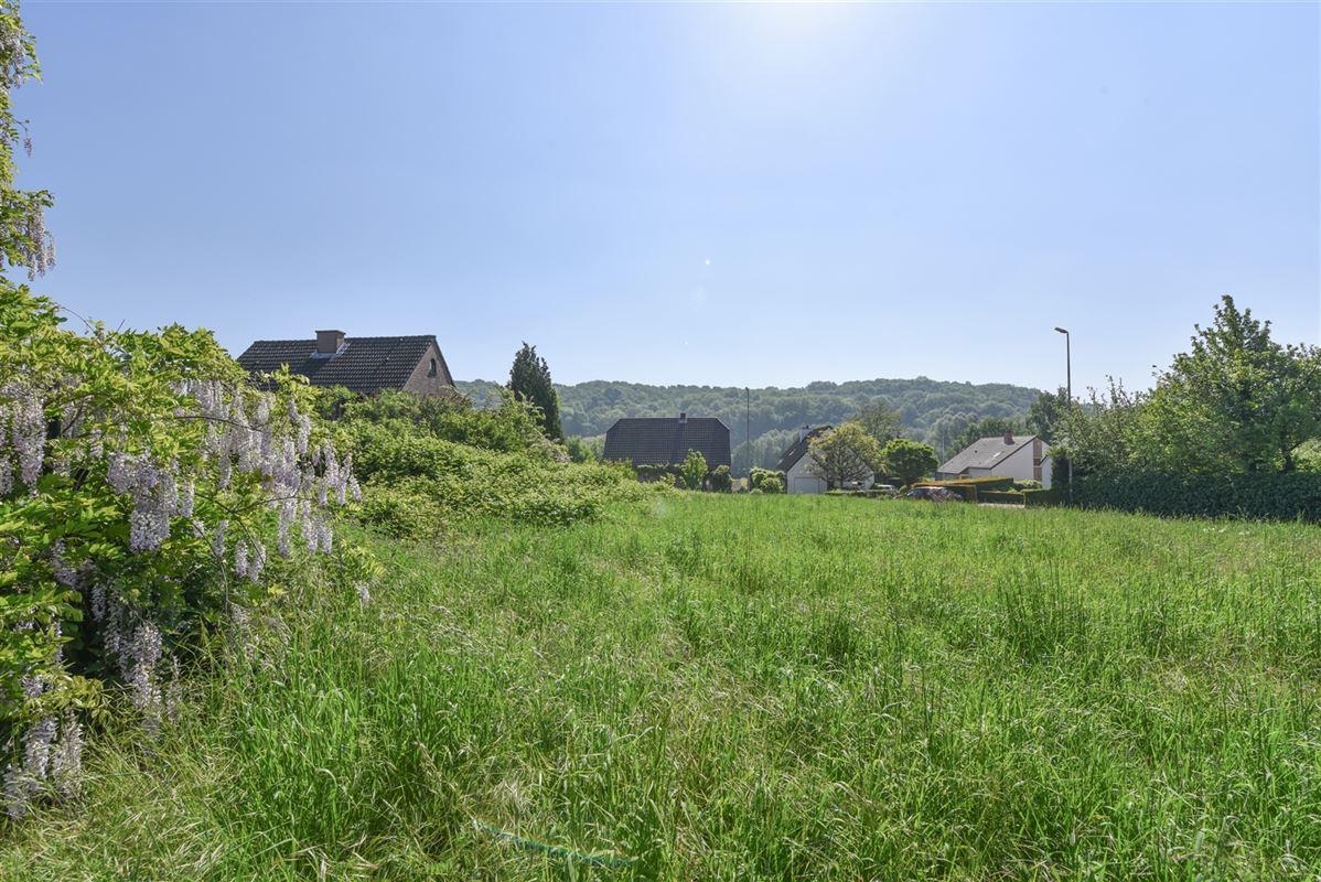Foto 4 : Bouwgrond te 4690 EBEN-EMAEL (België) - Prijs € 90.000