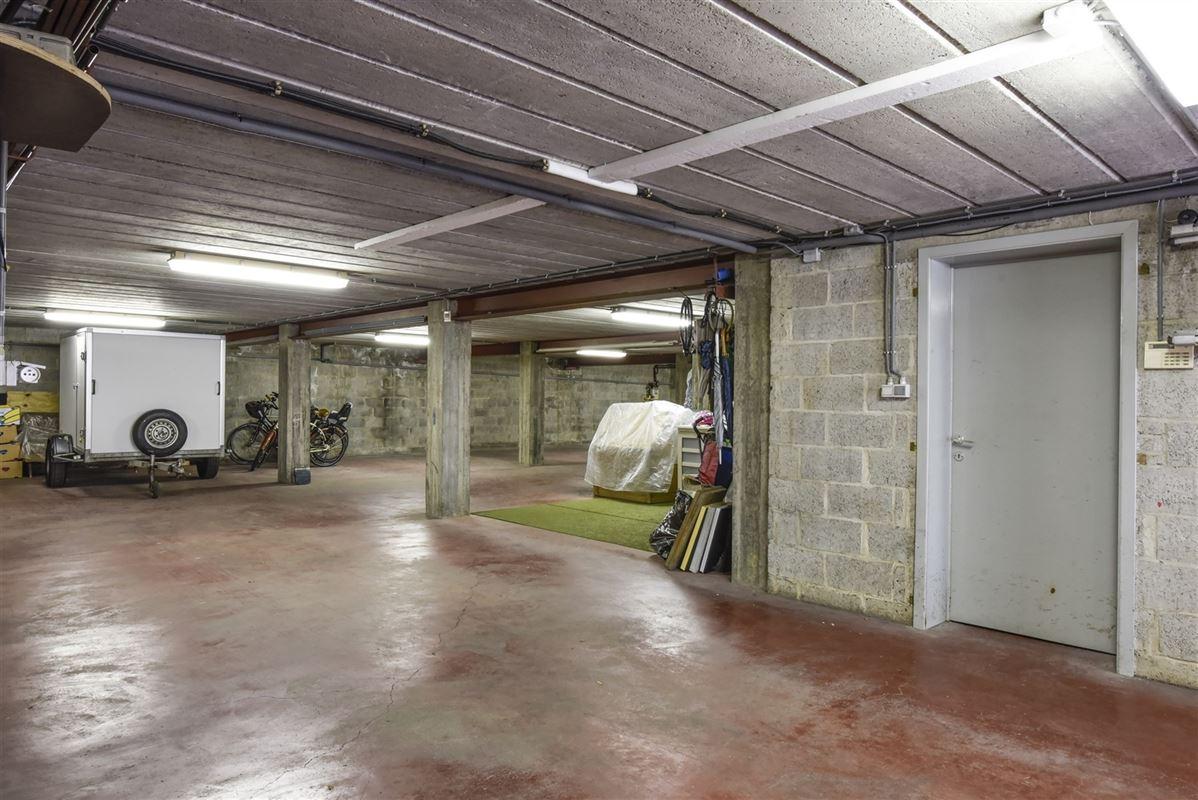 Foto 23 : Woning te 3770 RIEMST (België) - Prijs € 465.000