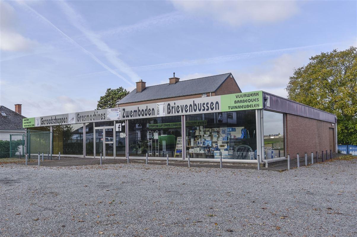 Foto 1 : Woning te 3770 RIEMST (België) - Prijs € 465.000