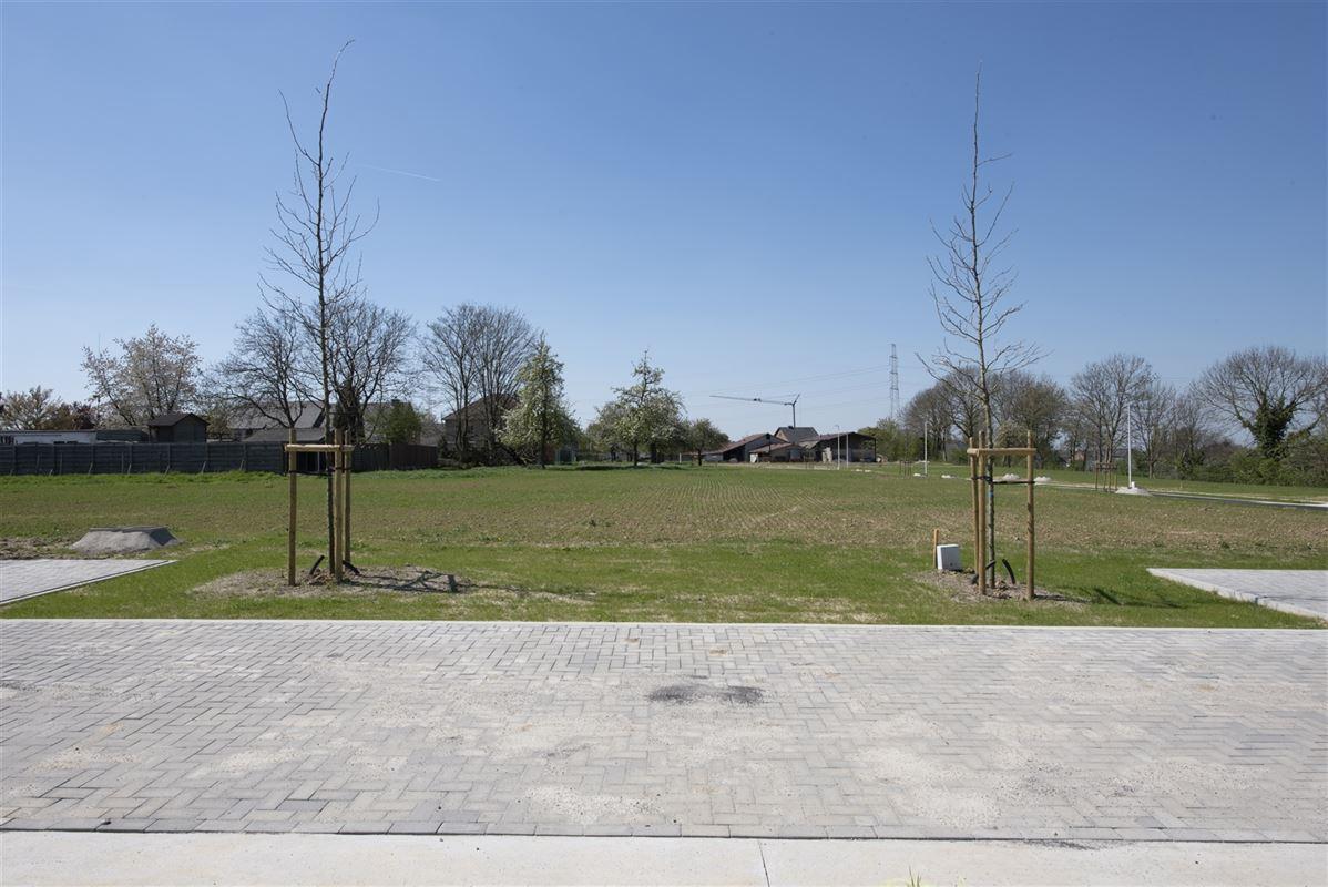Foto 1 : Bouwgrond te 3770 RIEMST (België) - Prijs € 90.000