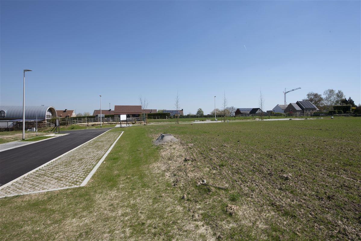 Foto 4 : Bouwgrond te 3770 RIEMST (België) - Prijs € 90.000