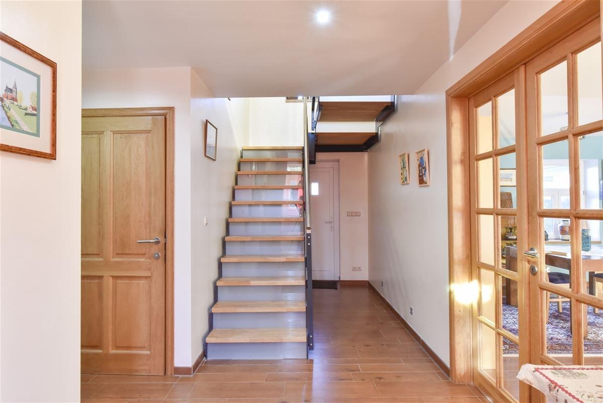 Foto 17 : Uitzonderlijke woning te 3770 RIEMST (België) - Prijs € 549.000