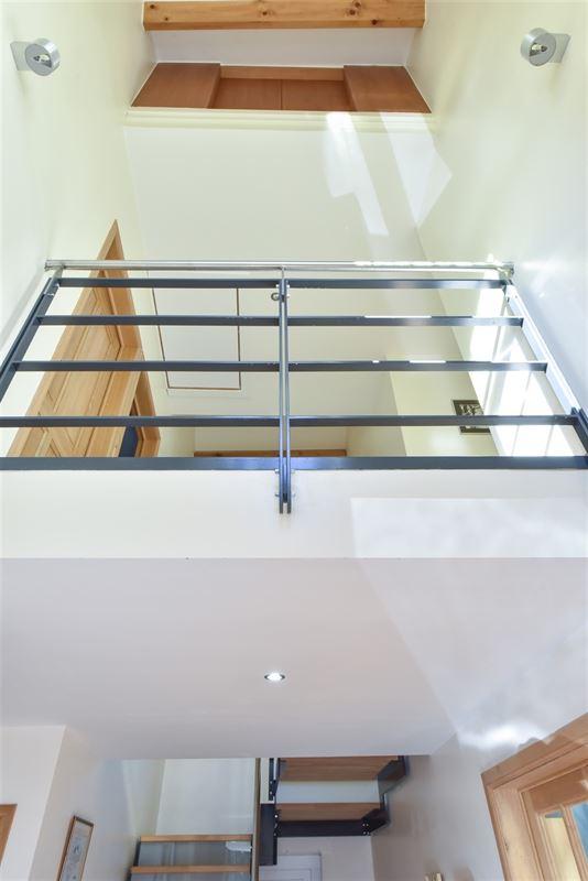 Foto 18 : Uitzonderlijke woning te 3770 RIEMST (België) - Prijs € 549.000