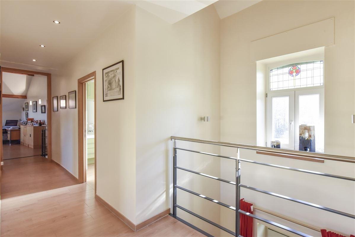Foto 19 : Uitzonderlijke woning te 3770 RIEMST (België) - Prijs € 549.000
