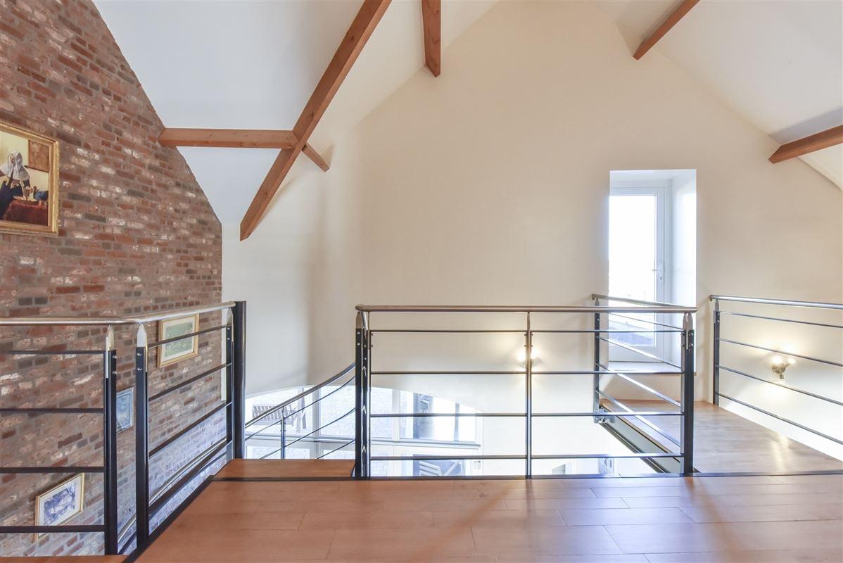 Foto 20 : Uitzonderlijke woning te 3770 RIEMST (België) - Prijs € 549.000
