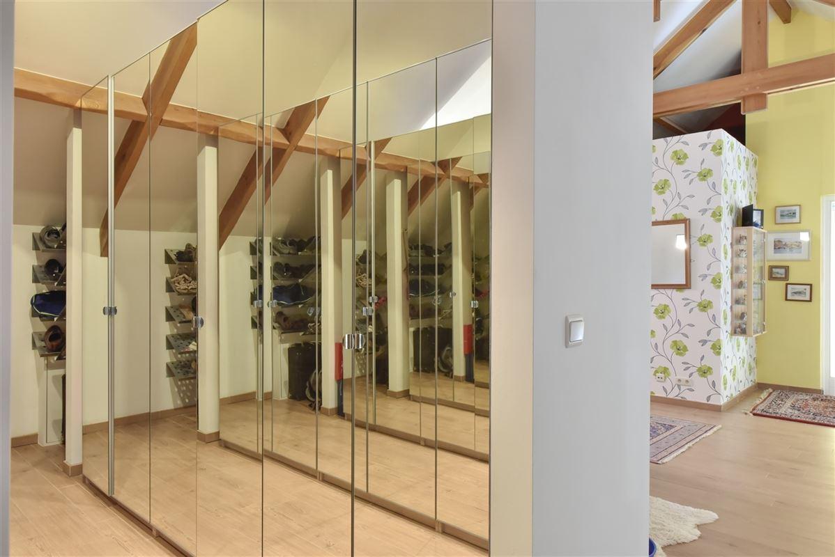Foto 23 : Uitzonderlijke woning te 3770 RIEMST (België) - Prijs € 549.000