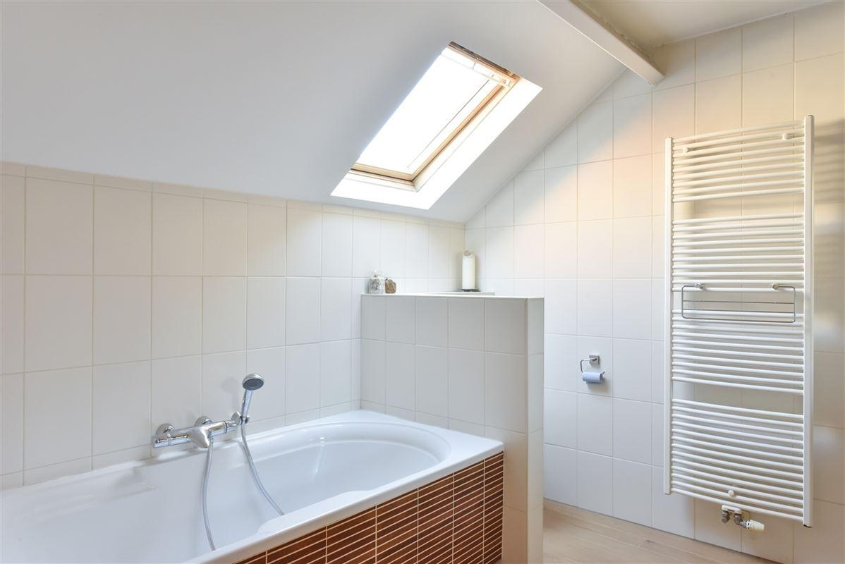 Foto 24 : Uitzonderlijke woning te 3770 RIEMST (België) - Prijs € 549.000