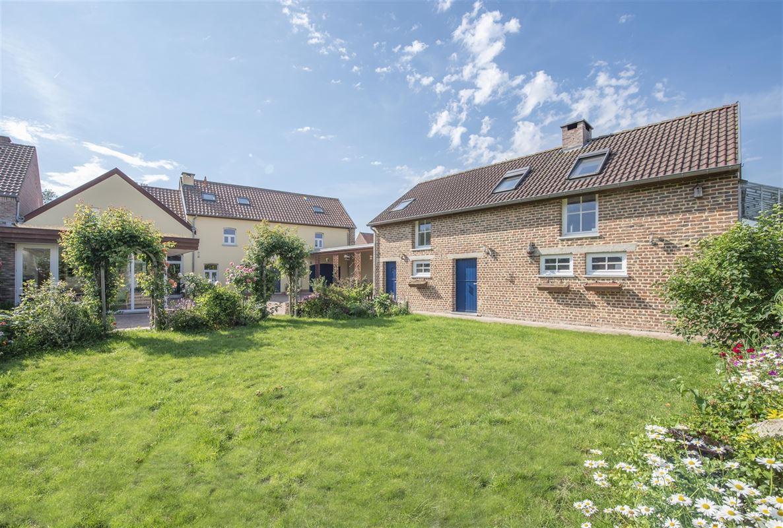 Foto 1 : Uitzonderlijke woning te 3770 RIEMST (België) - Prijs € 549.000