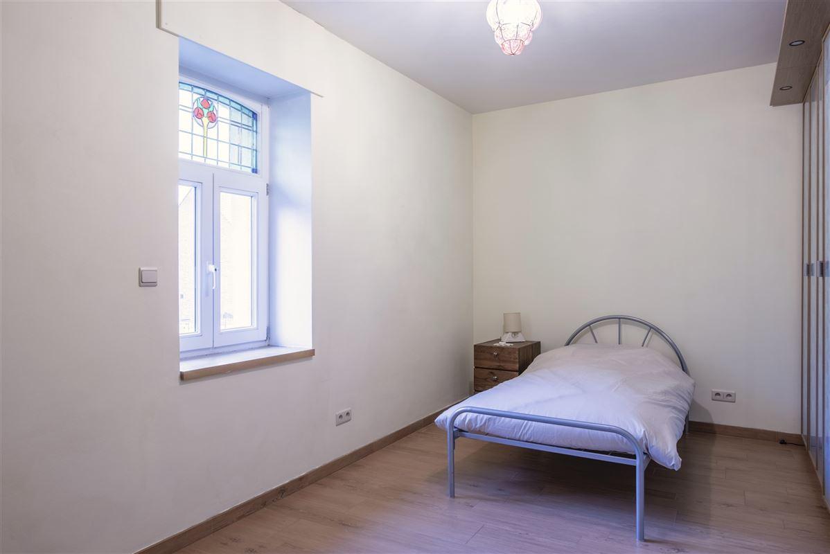 Foto 29 : Uitzonderlijke woning te 3770 RIEMST (België) - Prijs € 549.000