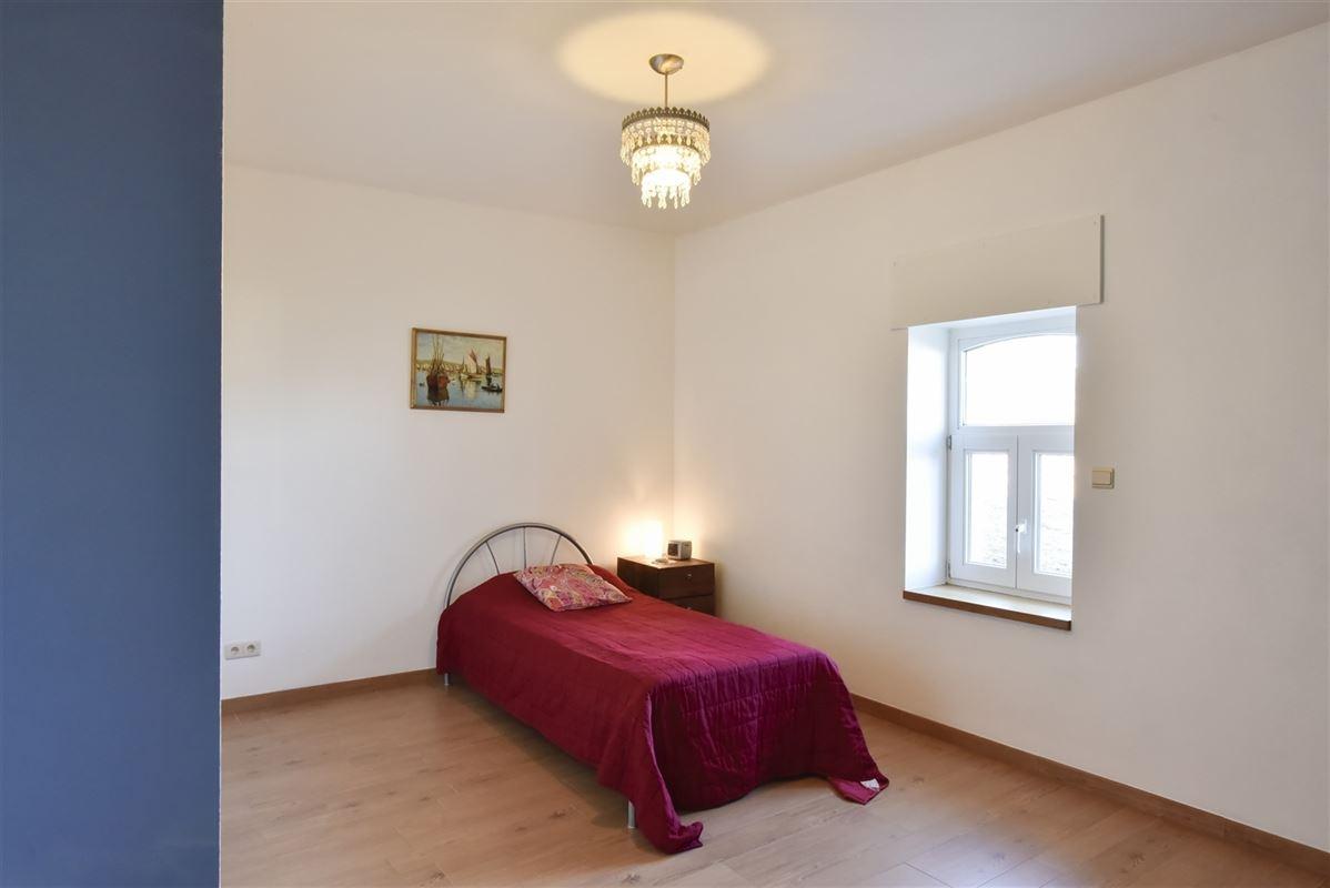Foto 30 : Uitzonderlijke woning te 3770 RIEMST (België) - Prijs € 549.000