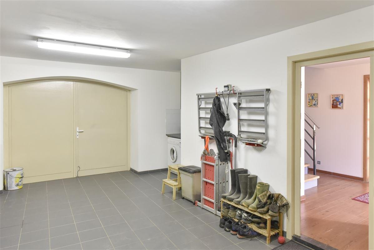 Foto 31 : Uitzonderlijke woning te 3770 RIEMST (België) - Prijs € 549.000