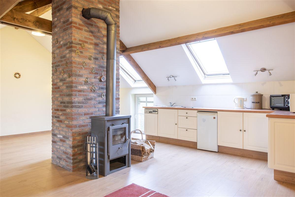 Foto 32 : Uitzonderlijke woning te 3770 RIEMST (België) - Prijs € 549.000