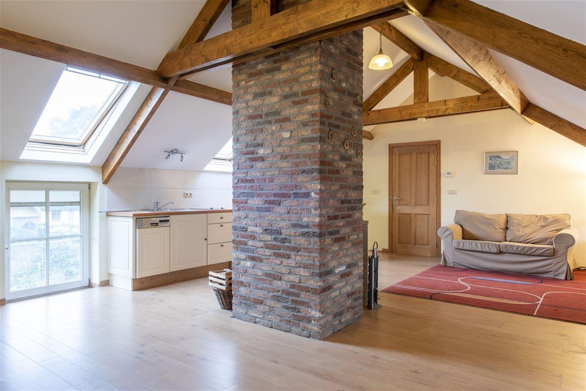 Foto 33 : Uitzonderlijke woning te 3770 RIEMST (België) - Prijs € 549.000
