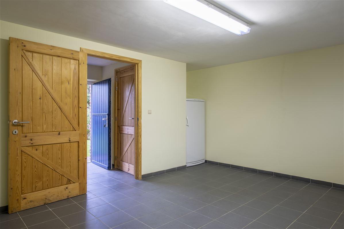 Foto 35 : Uitzonderlijke woning te 3770 RIEMST (België) - Prijs € 549.000