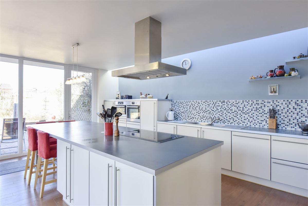 Foto 6 : Uitzonderlijke woning te 3770 RIEMST (België) - Prijs € 549.000