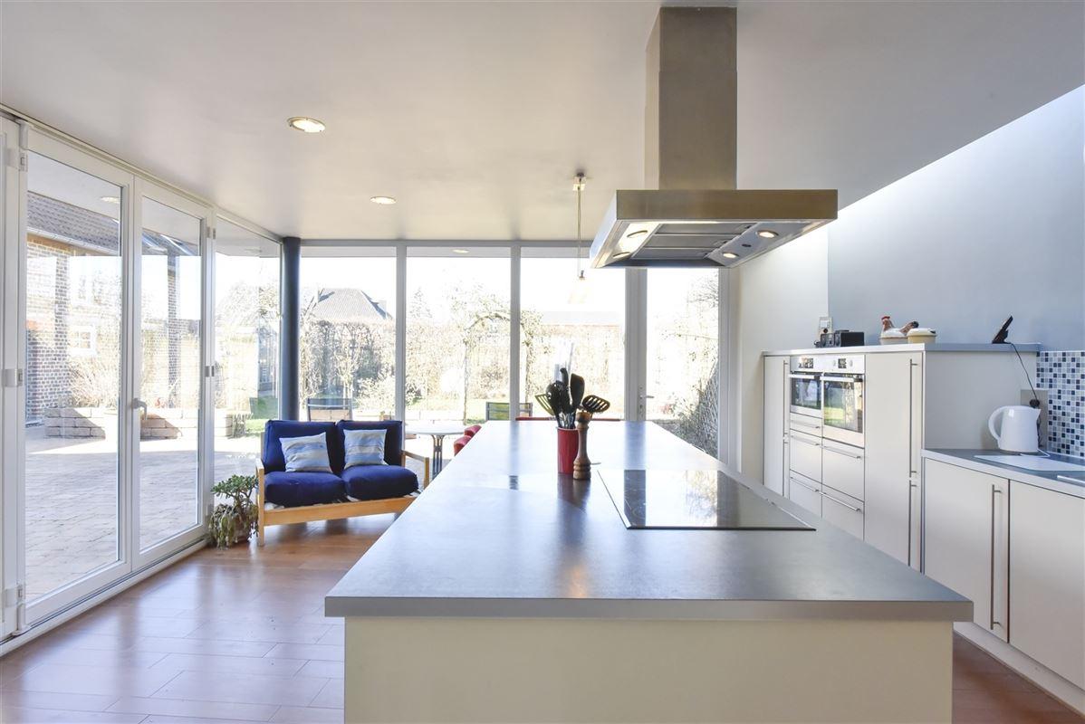 Foto 7 : Uitzonderlijke woning te 3770 RIEMST (België) - Prijs € 549.000