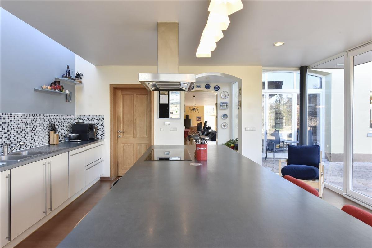 Foto 8 : Uitzonderlijke woning te 3770 RIEMST (België) - Prijs € 549.000