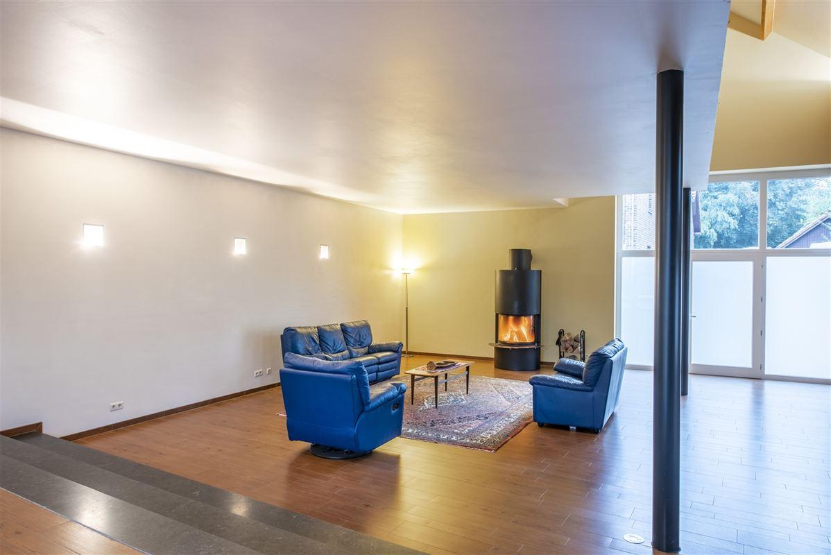Foto 9 : Uitzonderlijke woning te 3770 RIEMST (België) - Prijs € 549.000